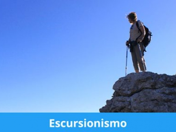 escursionismo5997E131-35C7-22EF-998A-6B0183C4DF27.jpg