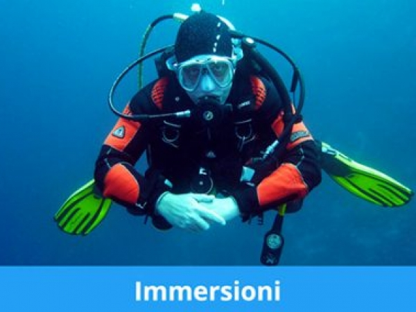 immersioniC724F876-824B-2304-2D23-45E2B99AB7CE.jpg