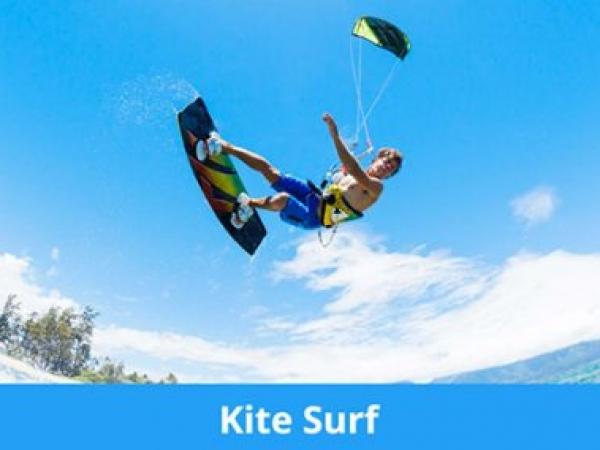 kite-surf2401902D-718C-F2EA-7AE5-158EF8EEDDC4.jpg