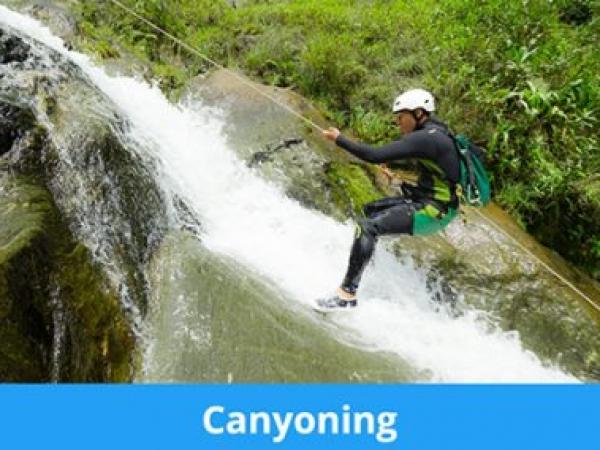 canyoningDDC09AD8-B89D-74E6-4F31-11BD5ECB6EFF.jpg
