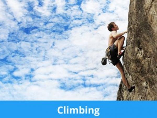 climbing38CACC1F-71F1-8F27-A27B-6BB503F3850C.jpg