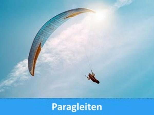 parapendio8DCF12CA-07EC-10BB-48AC-5901A421324A.jpg